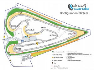 circuit-Carole